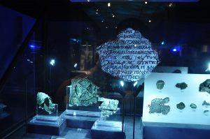 Mecanismo de Antikythera para que sirve