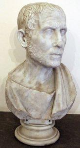 quien inventó el mecanismo de Antikythera