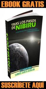 ebook gratis tras los pasos de nibiru 2015
