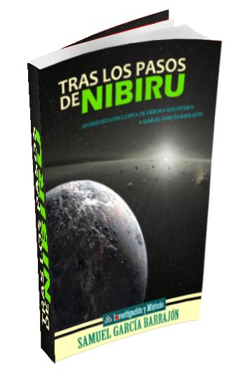 nibiru 2017