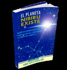 El planeta Nibiru 2015 ebook