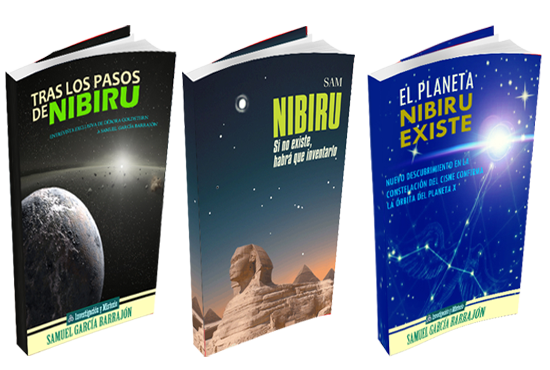 ebooks nibiru 2015