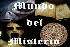 Nibiru 2015 en Mundo del Misterio