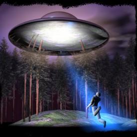 Encuentros con extraterrestres: todo sobre las abducciones