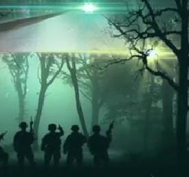 Entrevista Ufoleaks: los secretos de ni bi ru
