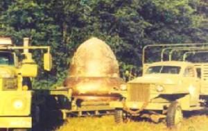ovnis reales kecksburg