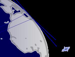 mecanismo de antikythera planos pdf