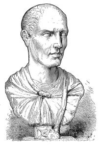 Lucio Licinio Lúculo