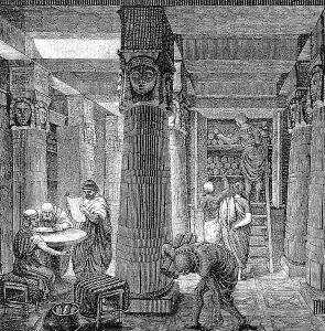 planos mecanismo de Antikythera