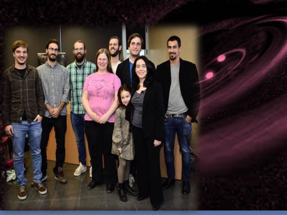 descubrimiento-ondas-gravitatorias