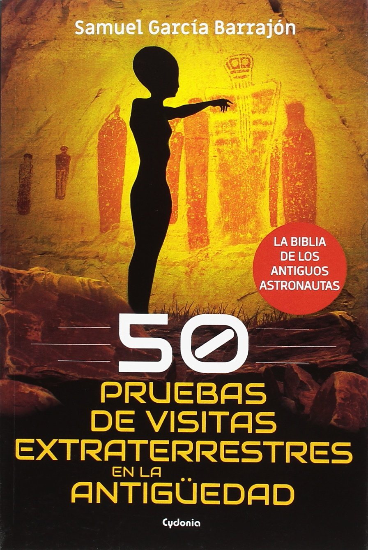 Shemsu Hor: Faraones Egipcios Extraterrestres
