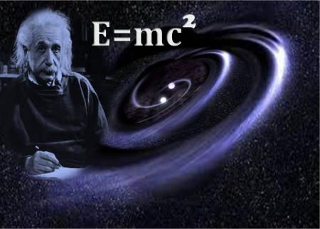 ondas-gravitacionales-einstein