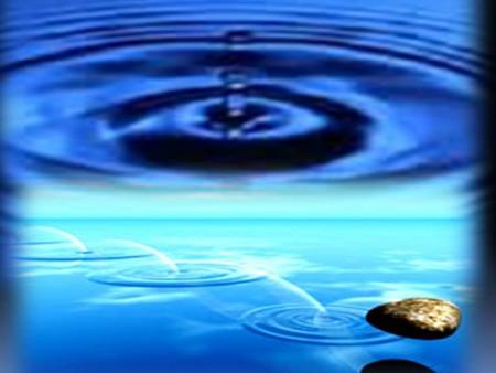 ondas-gravitacionales-ejemplos