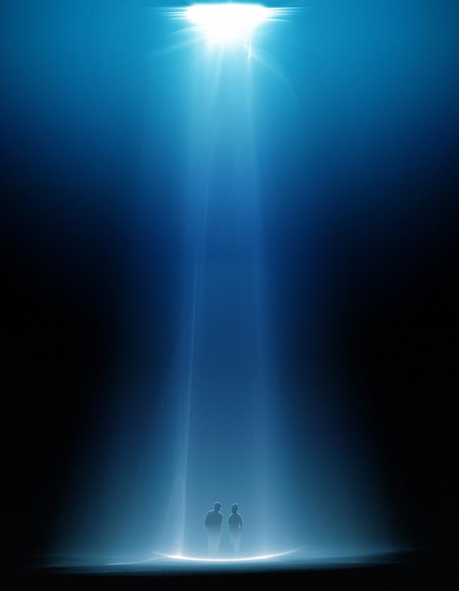 10 religiones extraterrestres
