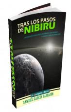 NIBIRU en Conexión Paranormal para Tercer Milenio, con Roberto Samael