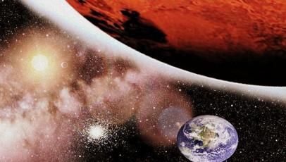 La conexión astroarqueológica de Sirio en Gobekli Tepe se remonta al 10000 a.C.