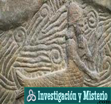 Dioses sumerios extraterrestres : Apkallus o Anunnakis