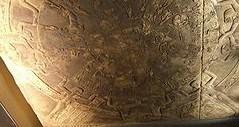 El lenguaje jeroglífico: el susurro de las arenas del antiguo Egipto